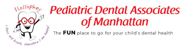Pediatric Dental Associates of Manhattan