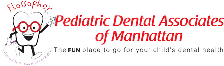 Pediatric Dental Associates of Manhattan